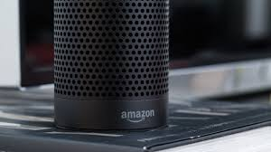how to set up multi room music playback with amazon echo the verge