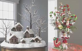 home decor cool handmade decorative items for home artistic