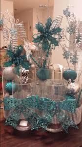How To Make Winter Wonderland Decorations My Own Creations For Winter Wonderland Decor Winter Wonderland