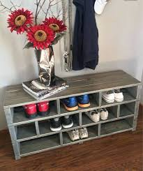 garage shoe storage best garage shoe storage ideas on entryway