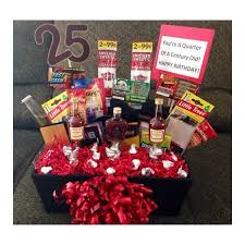 birthday gifts for in best 25 25th birthday gifts ideas on