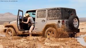 jeep wrangler girls 10 jeeps enjoying international mud day june 29 jk forum