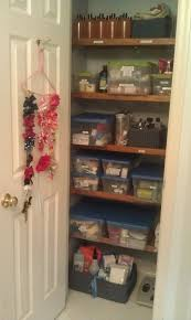 small bathroom bathroom closet organization ideas twepics