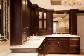 custom bathroom vanity ideas 30 best bathroom cabinet ideas