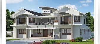 6 bedroom house plans luxury 6 bedroom house plans home design