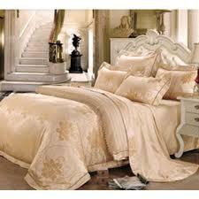 new design hotel bed runner bed scarf global sources