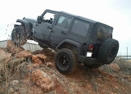 best jeep wrangler rims everything you need to about wrangler wheels extremeterrain
