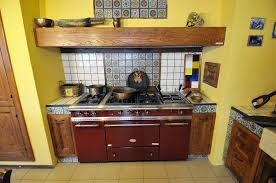 Come Costruire Una Cucina Finta Muratura by Beautiful Piano Cucina In Muratura Ideas Skilifts Us Skilifts Us