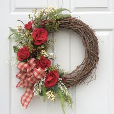 valentines wreaths s day wreaths so that s cool