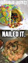 best 25 epic cake fails ideas only on pinterest baking fails