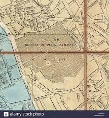 Map Of Paris France by Ancient Paris Map Stock Photos U0026 Ancient Paris Map Stock Images