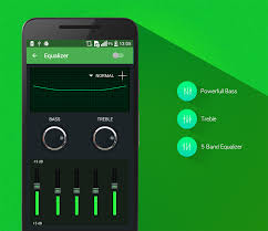 mp3 apk mp3 player 1 2 8 apk android audio apps