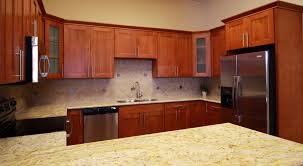 Shaker Kitchen Cabinet by Renton Cabinet And Graniterenton Cabinet And Granite
