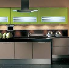 design new kitchen european kitchen 24 modern designs we love