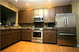 replacing cabinet doors cost can i replace kitchen cabinet doors how much does it cost to replace
