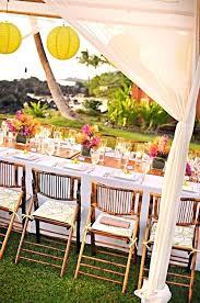 hawaiian themed wedding hawaiian wedding decor hawaiian wedding supplies