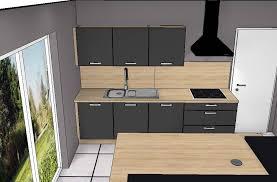 cuisine ixina hognoul ixina plan de travail gallery of meubles de cuisine ixina with