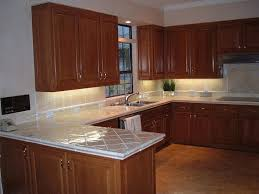 peninsula kitchen cabinets overhead peninsula kitchen cabinets and delectable wall creative