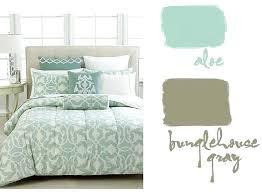 coastal bedroom paint color u2013 mediawars co