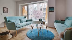 best scandinavian style living rooms interior design 2017 youtube