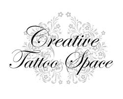 free tattoo designs for women ebook download u2013 creative tattoo space