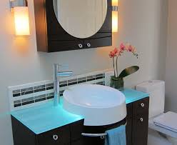 33 Bathroom Sink Ideas To Get Inspired From Bathroom Sink Ideas For Bathroom Remodeling Eva Furniture Sink