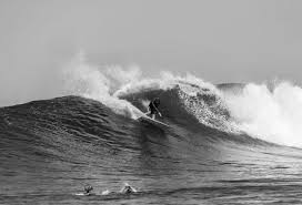 stab magazine beau foster spends five days in the bay with