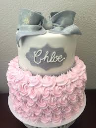 baby girl shower cakes girl baby shower sheet cake pictures baby shower gift ideas