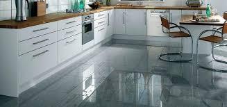 Porcelain Kitchen Floor Tiles Grey Shiny Floor Tiles Polished Porcelain Kitchen Floor Tiles