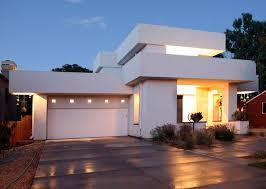 Modern House Roof Design 227 Best Dream Homes Images On Pinterest Architecture Modern