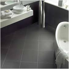 bathroom flooring options ideas bathroom flooring options ideas warm bathroom remodelling tips