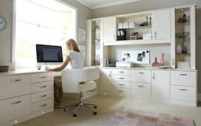 Home Office Furniture Las Vegas Office Ideas Appealing Custom Office Cabinetry Photographs