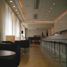 3 recessed can lights the popular 3 inch recessed lighting property decor deep halo sloped
