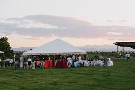 tent rentals denver martin chuck colorado wedding the simply