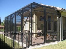 lanai u0026 patio screen enclosures products coastalscreen com