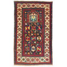 antique prayer rugs the uk u0027s premier antiques portal online