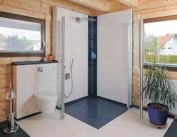 Neues Badezimmer Ideen Lustig Image 45 Badezimmer Ohneliesen Hej Gestalten Neu An Der