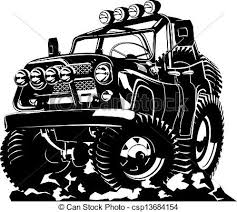 jeep liberty cartoon jeep illustrations and clipart 2 558 jeep royalty free