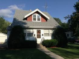 3 Bedroom Single Family Homes For Rent In Milwaukee Houses For Rent In Milwaukee Wi From Real Property Management
