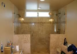 Glass Shower Door Ideas by Shower Best Sliding Glass Shower Doors Ideas Amazing Glass