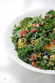 comment cuisiner le kale comment cuisiner le kale best of graded kale spinach detox salad
