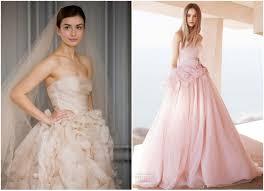 blush and ivory wedding ideas wedding theme a2zweddingcards