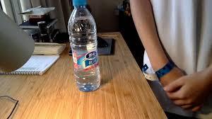 Challenge Montage Water Bottle Flip Challenge Montage
