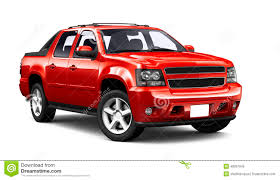 jeep maroon red sport utility truck stock photo image 48937945