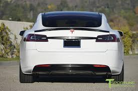 Tesla Carbon Fiber Interior Tesla Model S Interior Carbon Fiber Tesla Matte Carbon Fiber