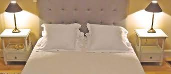 chambre d hotes figeac chambre d hôtes de la tour à figeac dans le lot chambre d