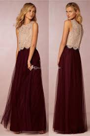 burgundy dress for wedding best 25 wedding dresses for guests ideas on wedding