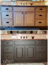 10 best reclaim before and afters images on pinterest painting