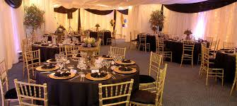 cheap wedding packages cape town lodge hotel and conference centre affordable hotel