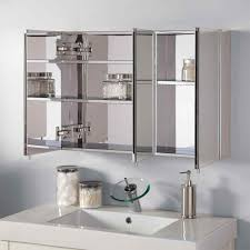 ideas on pinterest large with and lights nice decorating cabinet